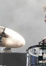 """INTERVIU: Steve Forrest – Placebo: """"De fiecare dată când am cântat în România a fost grozav!"""""""