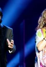 Categorie de bilete epuizată pentru concertul Al Bano şi Romina Power, de la Bucureşti