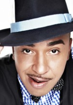 "Concert Lou Bega, în locul Londonbeat, la ""The Best Pop Music in the World"""