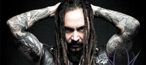 Amorphis, primul headliner de la METALHEAD Meeting 2015