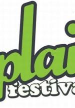 PLAI Festival 2014 la Timişoara
