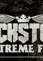 Rockstadt Extreme Fest 2015, între 12-15 august. Primele confirmări