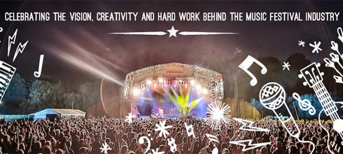 Susţine festivalurile româneşti în cadrul European Festival Awards 2014
