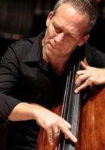 RECENZIE: Avishai Cohen Trio ne-au introdus în lumea lor magică într-un concert sublim la Sala Radio (FOTO)