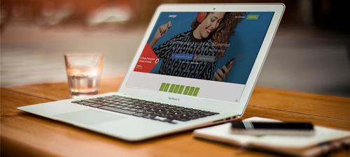 Aplicaţia Zonga, gratuită la Cartela Vodafone (P)