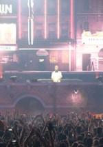 RECENZIE: Armin Only: Intense – cel mai spectaculos show de muzică electronică din România