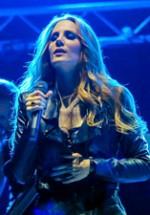 Epica şi Annihilator, primele trupe confirmate la Maximum Rock Festival 2015