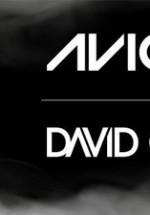 Avicii şi David Guetta, primele confirmări pentru Untold Festival 2015