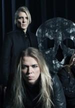 Apocalyptica, Anathema, Clan of Xymox şi Saturnus, primele confirmări la ARTmania Festival 2015