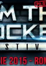 Dream Theater şi Myrath, primele trupe confirmate la festivalul I am the Rocker 2015