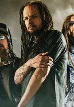 Korn va concerta în premieră la Bucureşti, în august 2015