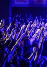 FOTO: METALHEAD Awards 2014 în Colectiv din Bucureşti