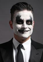 Concertul Robbie Williams de la Bucureşti, confirmat oficial