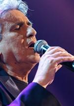"""RECENZIE: Toto Cutugno la Sala Palatului – """"Iubirea pentru muzica mea este iubirea pentru voi"""" (FOTO)"""
