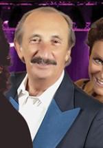 Al Bano şi trupa Ricchi e Poveri, două concerte în România, în iunie 2015