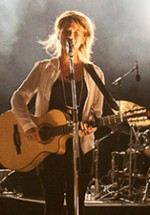"""Selah Sue revine în concert la Bucureşti, cu albumul """"Reason"""""""