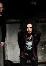 Raven Eye şi RoadkillSoda, în deschiderea concertului Slash feat. Myles Kennedy & The Conspirators, de la Bucureşti