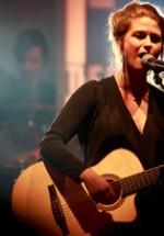 RECENZIE: Selah Sue pentru a treia oară la Bucureşti: un show fascinant şi autentic (FOTO)