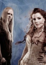 Sirenia, The Silent Wedding, Zonaria, Nightrage şi Hatemode, confirmate la Maximum Rock Festival 2015