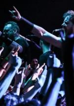 Skalmold, Harlot şi Archer, noile trupe confirmate la Maximum Rock Festival 2015