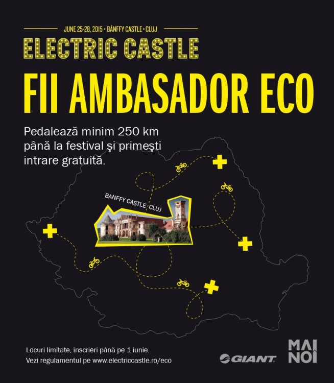 electric-castle-festival-2015-eco