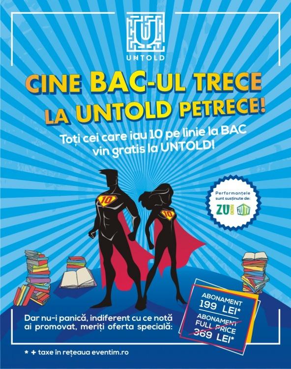 BAC-2015-_Untold-Festival1