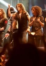 RECENZIE: METALHEAD Meeting 2015 – zeci de trupe metal au răsunat la Bucureşti, timp de 4 zile (FOTO)
