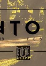 Peste 20 de artişti noi confirmaţi la UNTOLD Festival 2015