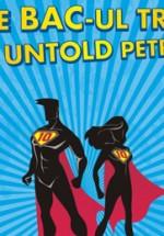 Abonamente gratuite la UNTOLD Festival 2015, pentru media 10 la BAC