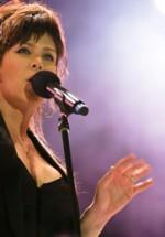 RECENZIE: Beth Hart şi-a copleşit fanii de la Bucureşti cu o seară rock-blues de nota zece (FOTO)