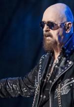 RECENZIE: Judas Priest şi-a impus din nou supremaţia la Bucureşti, cu un show plin de adrenalină (FOTO)