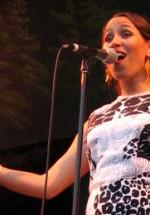 Pink Martini va concerta la Cluj-Napoca, în octombrie 2015