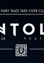 CONCURS: Câştigă abonamente la UNTOLD Festival 2015