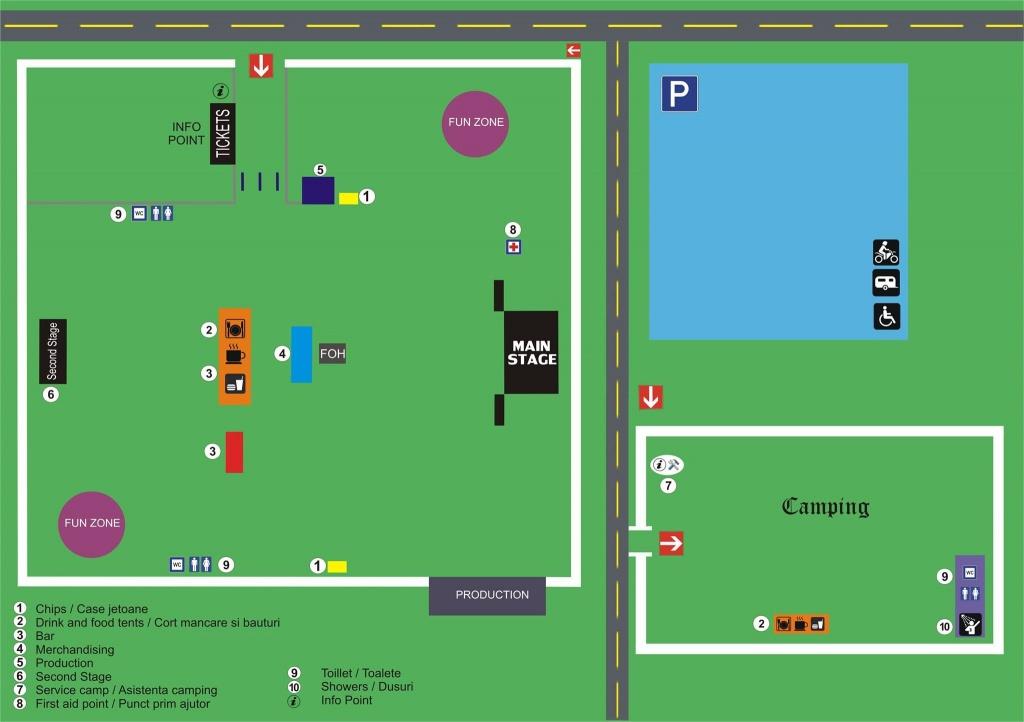 Harta REF 2015