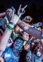FOTO: Rockstadt Extreme Fest 2015