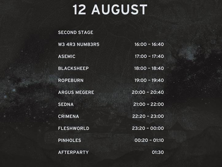 rockstadt-extreme-fest-12-august-2015
