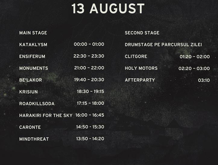 rockstadt-extreme-fest-13-august-2015