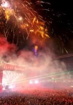 RECENZIE: UNTOLD Festival 2015, evenimentul verii care a reunit fani ai muzicii electronice din toată lumea, în România (FOTO)