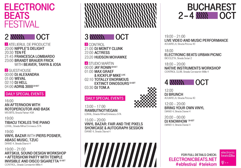 Program-Electronic-Beats-Festival-2015-Bucuresti