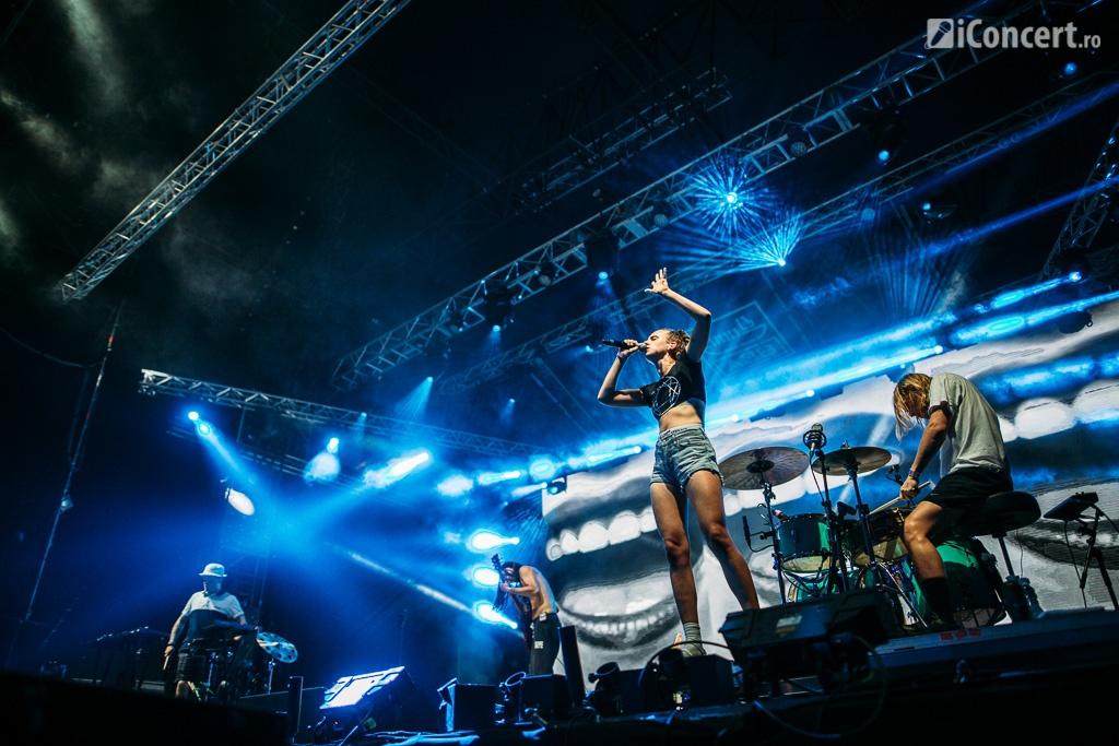Sziget-Festival-2015-18