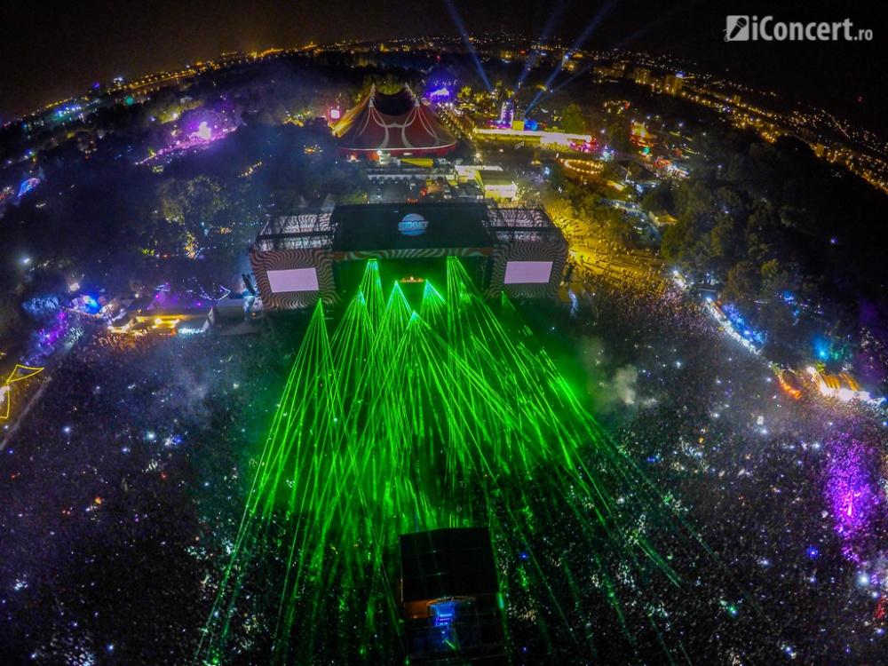 Sziget-Festival-2015-28
