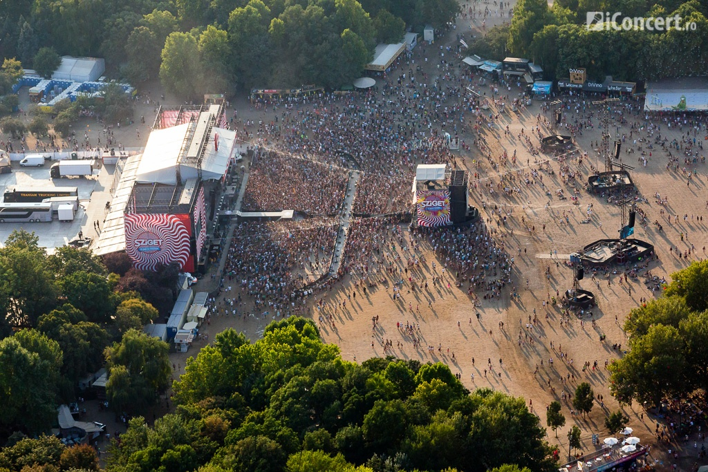 Sziget-Festival-2015-46