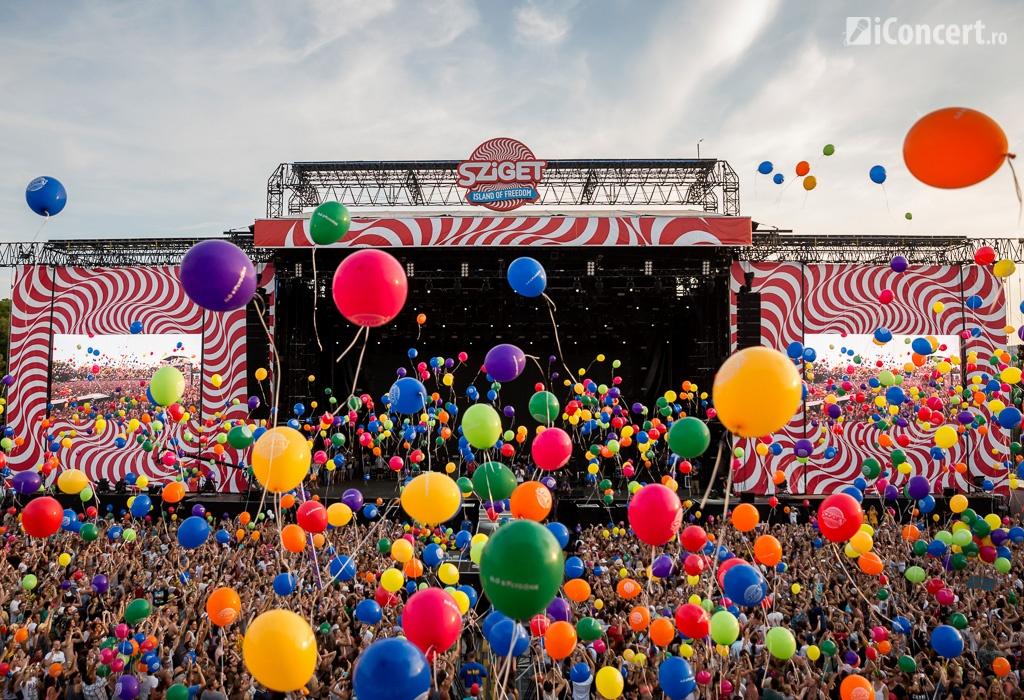 Sziget-Festival-2015-49