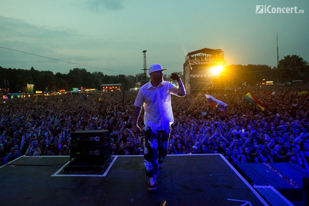 Sziget-Festival-2015-57