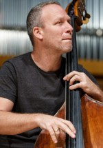 RECENZIE: Avishai Cohen a aprins din nou flacăra muzicii jazz printr-un nou concert pasionant la Sala Radio (FOTO)
