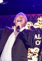 RECENZIE: BZN a adus magia a patru decenii de activitate muzicală, într-un nou concert la Sala Palatului (FOTO)