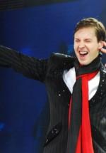 Fenomenul Vitas revine în concert la Bucureşti, în aprilie 2016
