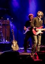 Foşti membri ai legendarei trupe Dire Straits vor concerta în România, în martie 2016