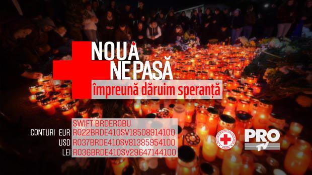 donatii-crucea-rosie