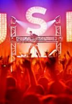 Rusko, Flux Pavilion şi Enter Shikari, printre primele confirmări la Electric Castle Festival 2016